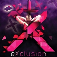 New dates for eXclusion