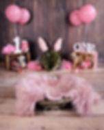 PinkCandy.jpg