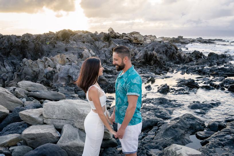 Maui 2018 - High Resolution -14.JPG