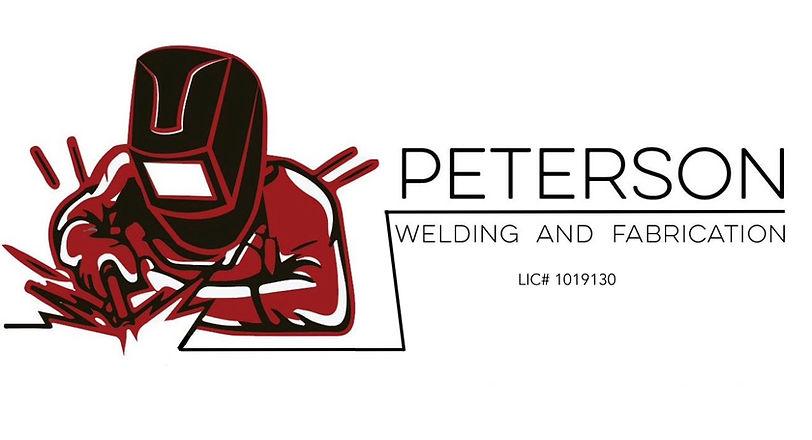 Modified Logo copy.jpg