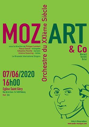 Affiche-Mozart-A3-2020 (2)jpeg.jpg