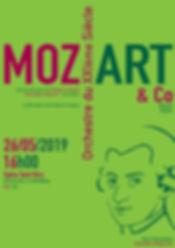 Affiche-Mozart (3).jpg
