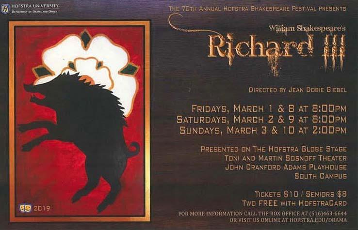 Richard Banner Rendering Poster.jpg