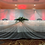 Thumbnail: Head Table Decor