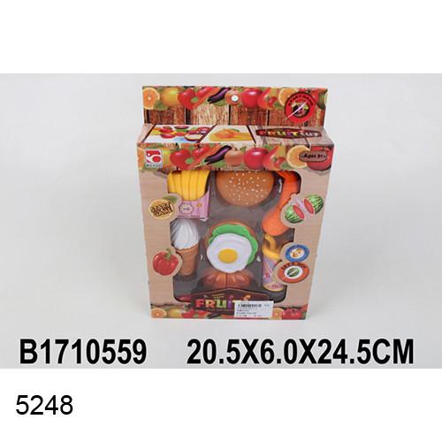 1710559.jpg