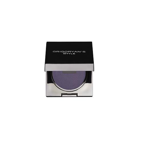 Eyeshadow - Night Glam