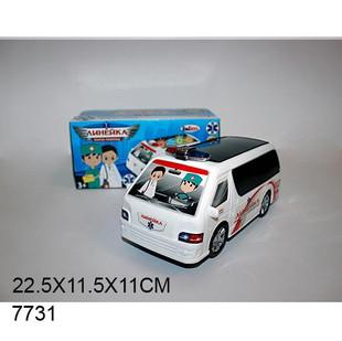 7731.jpg