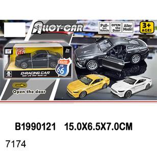 7174.jpg