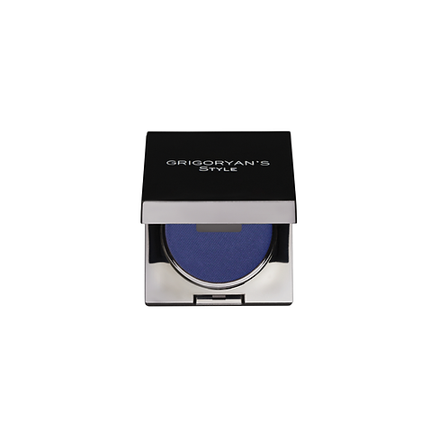 Eyeshadow - Blue Velvet