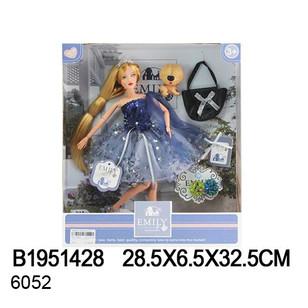 1951428.jpg