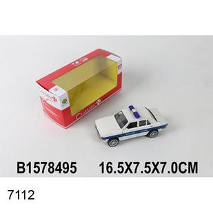 7112.jpg