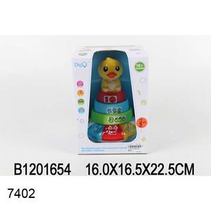 7402.jpg