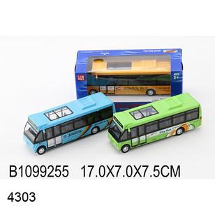 1099255.jpg