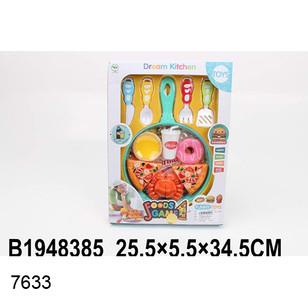 7633.jpg
