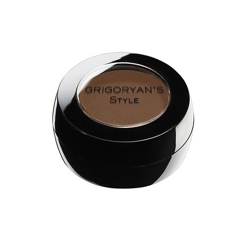 Eyeshadow - Cocoa Brown