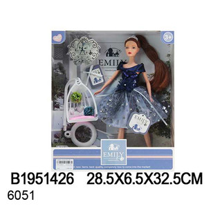 1951426.jpg