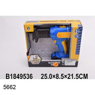 1849536.jpg