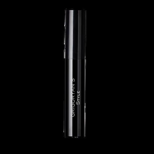 Lip Gloss - Crystal Clear