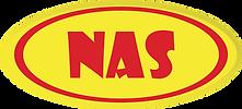 logo_NAS.tif