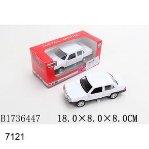 7121.jpg