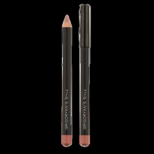 Lip Pencil - Au Natural