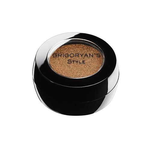 Eyeshadow - Bronze