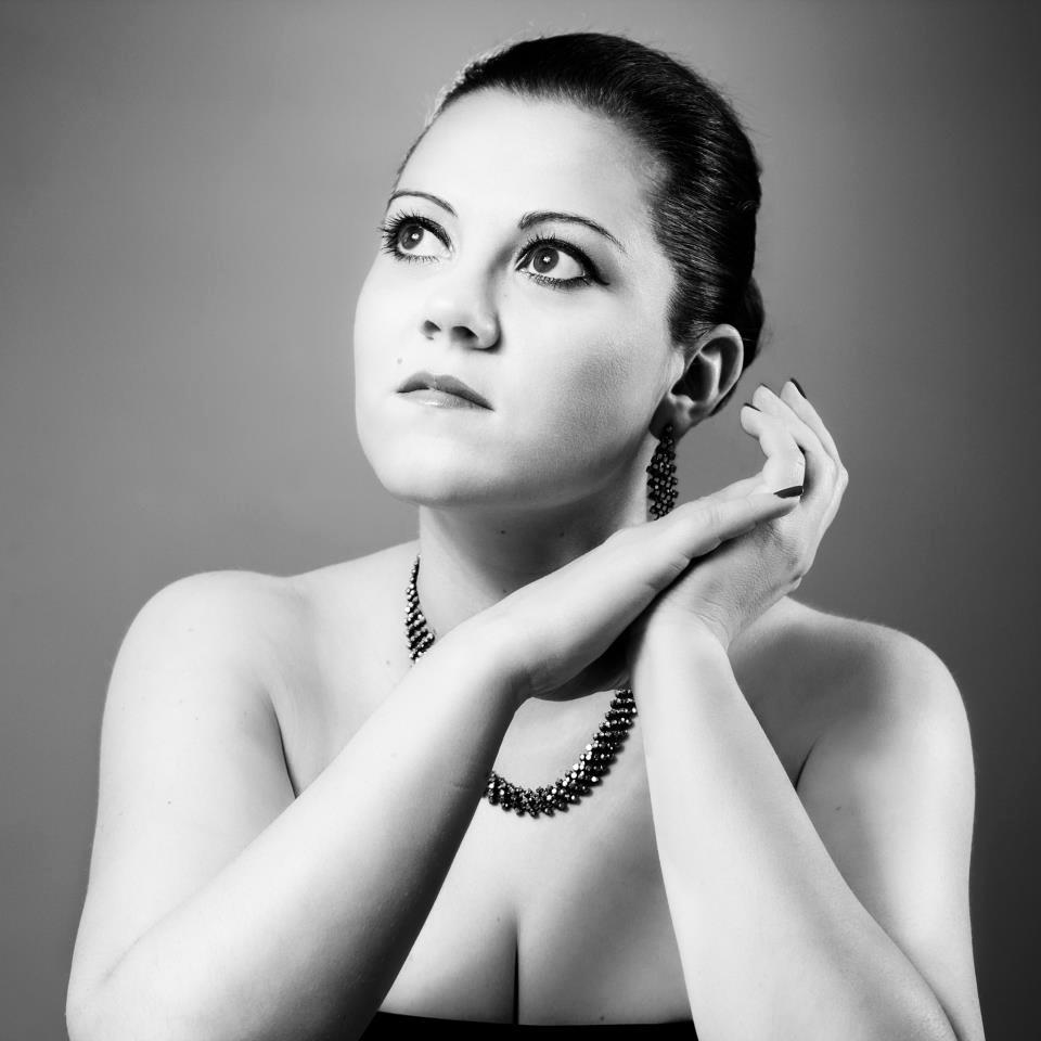 Ilona Kzywicka