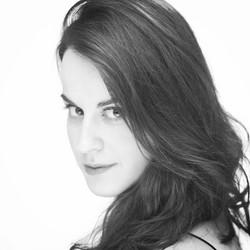 Zoe Nicolaidou