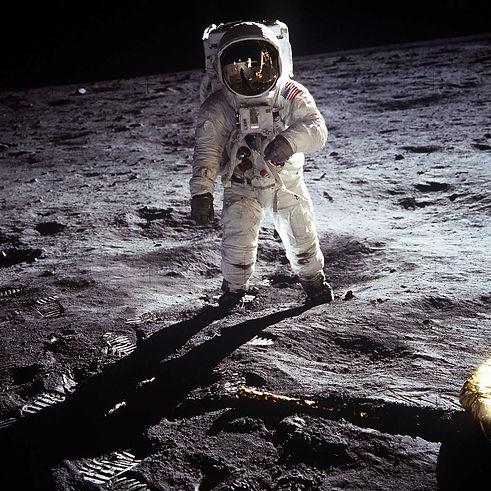 Man on the Moon .jpg