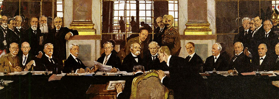 William_Orpen_–_The_Signing_of_Peace_in_