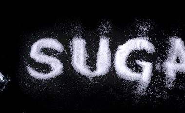 Sugar Addiction is REAL...Are You Addicted?