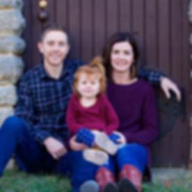 family pix.jpg