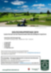Golfschnuppertage.jpg