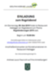 Regelabend 2019.pdf - Adobe Acrobat Read
