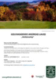 Herbstcamp.jpg