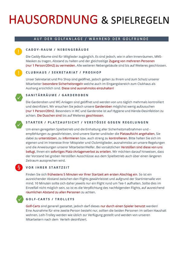 Richtlinien 2.jpg