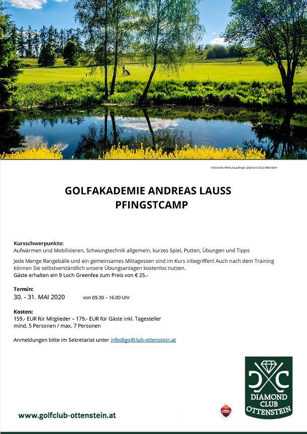 Pfingstcamp 2020 (2).jpg