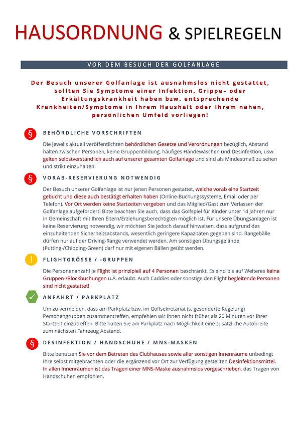Richtlinien 1.jpg