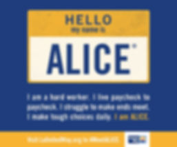 LA My Name is ALICE.jpg