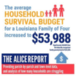 2019  Social Media Infographic HH Budget