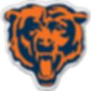 bears_edited.jpg