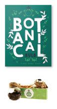 Botanical Bulb