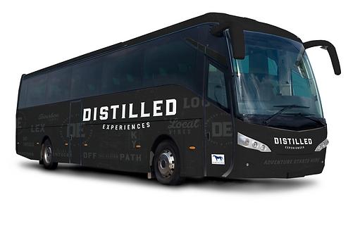 Bus Design Mock-up.png