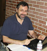 jim-spring-2010-with-computer.jpg