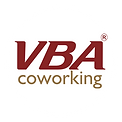 VBA coworking links.png