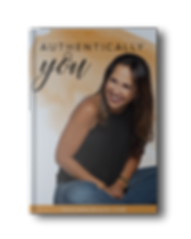 Authenticall You Ebook