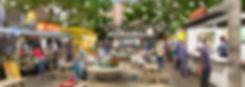Outdoor Food Hall0501.1 LowRes.jpg