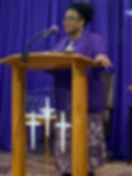 Rev Sharon D McLean.jpg