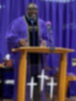 Rev_Ottis_Johnson_Jr_edited_edited.jpg
