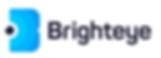 Brighteye.png